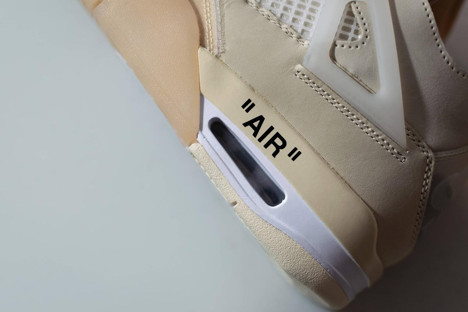 air-jordan-scarpe-rosa-buoni-sconto-bstn