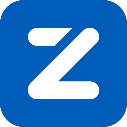 Zapper™ P.. file APK for Gaming PC/PS3/PS4 Smart TV