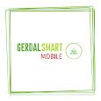 Gerdal Smart Mobile