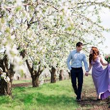 Wedding photographer Sergey Sin (SergeySin). Photo of 15.06.2017