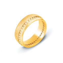 Обручальные кольца в Виннице  14 ювелирных салонов 63c0647d49b
