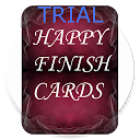 Erotic Card Game for Couples T APK