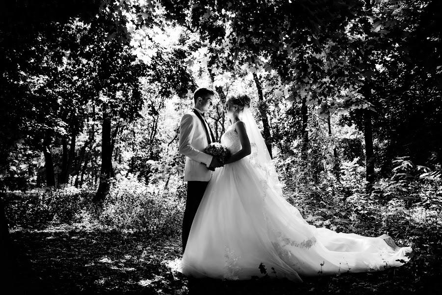 Fotografer pernikahan Viktor Panchenko (viktorpan). Foto tanggal 05.10.2018