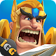 lords mobiel: battle of the empires - strategy rpg