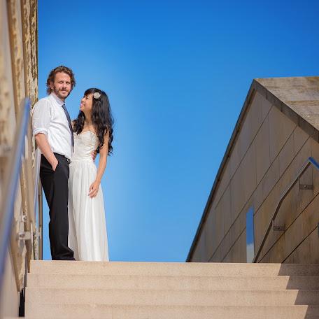 Wedding photographer Monja Kantenwein (kantenwein). Photo of 24.01.2016
