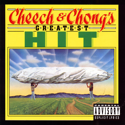 cheech and chong up in smoke song mp3 download