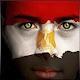 نغمات اغنية ابن مصر محمود العسيلي رمضان 2019 Download for PC MAC
