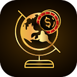 World Lotto Icon