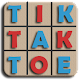 Download Tik Tak Toe For PC Windows and Mac