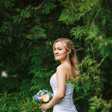 Wedding photographer Ekaterina Kuranova (blackcat). Photo of 14.07.2015