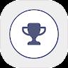 com.nestsport.tournament