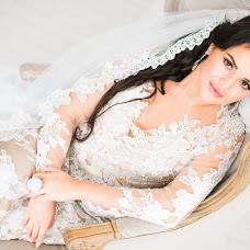 Wedding photographer Aygul Khanova (Khanova). Photo of 10.07.2014