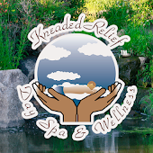 Kneaded Relief Team App