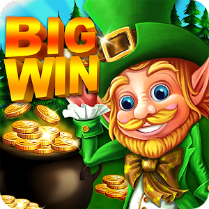 online casino play for fun fairy tale online