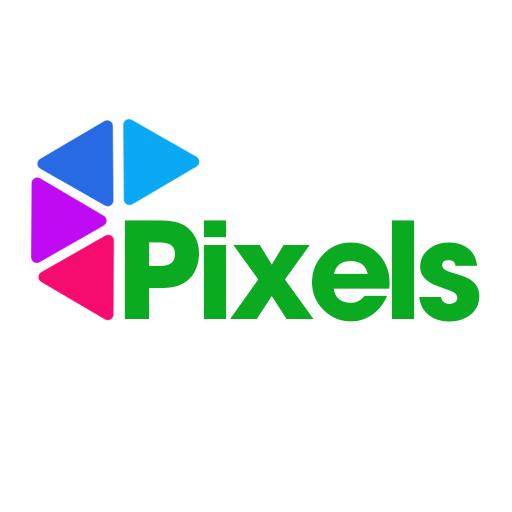 PixelsGame avatar image