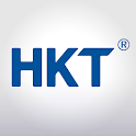 My HKT icon