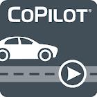 CoPilot GPS - Navigation icon