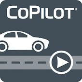Tải CoPilot GPS miễn phí