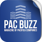 PacBuzz Pacifica