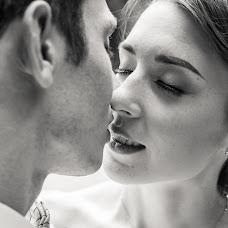 Wedding photographer Boris Kalachev (boriska). Photo of 10.07.2018