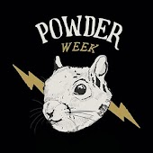 Powder Week