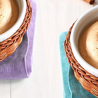 RecipePumpkin Pudding