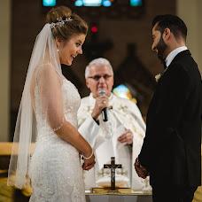 Wedding photographer Maurizio Solis broca (solis). Photo of 24.12.2017