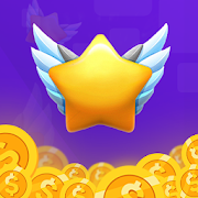 StarCash – Make Money on Smartphone