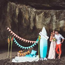 Wedding photographer Kirill Kuznecov (KKuznetsovBali). Photo of 11.08.2016