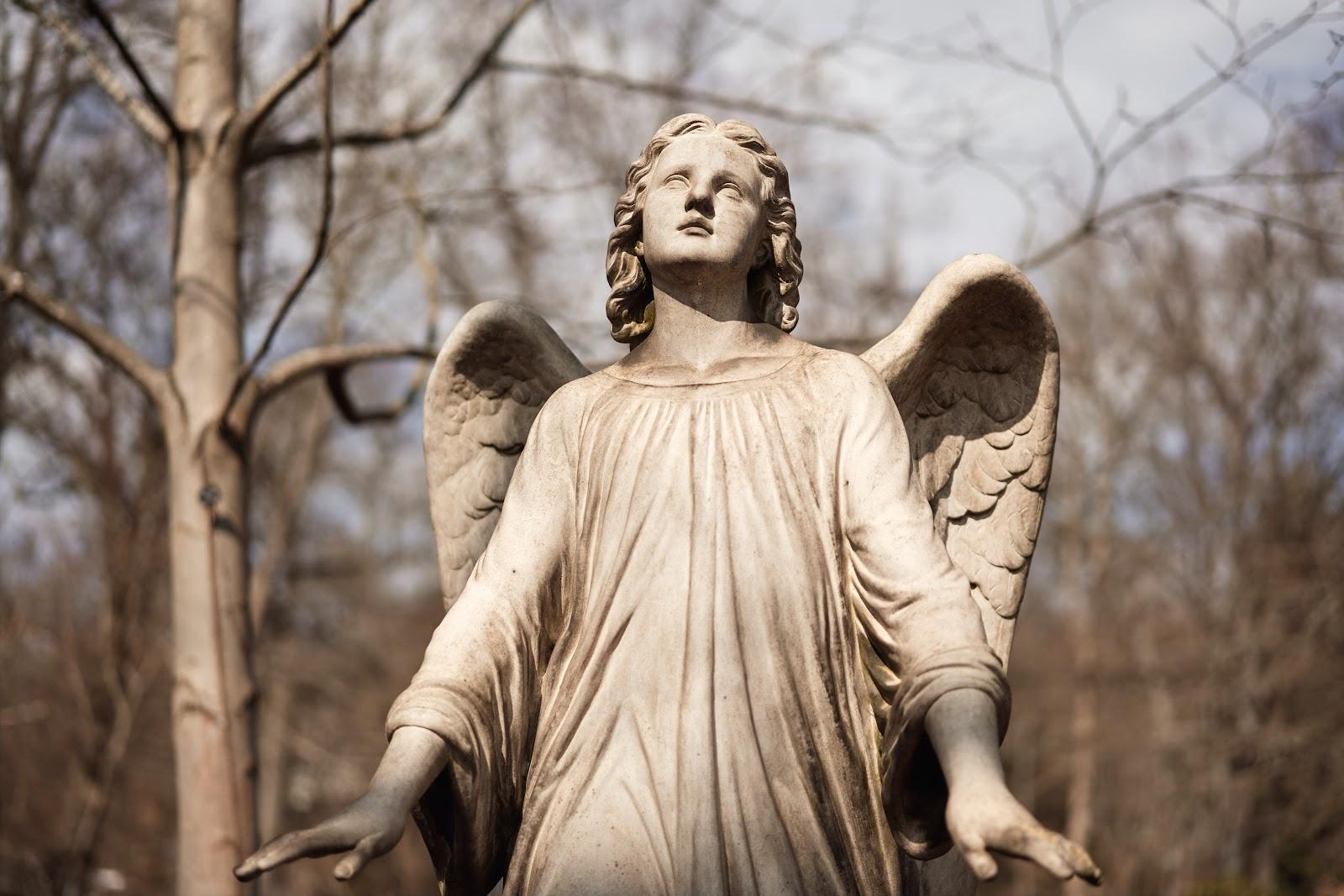 616 angel number (or beast number?)