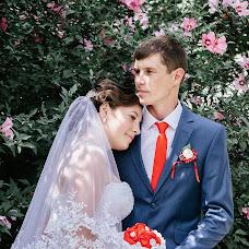 Wedding photographer Mariya Lambe (MaryLambie). Photo of 14.04.2018