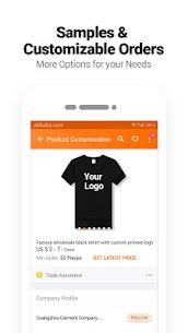 Alibaba.com – Leading online B2B Trade Marketplace 2