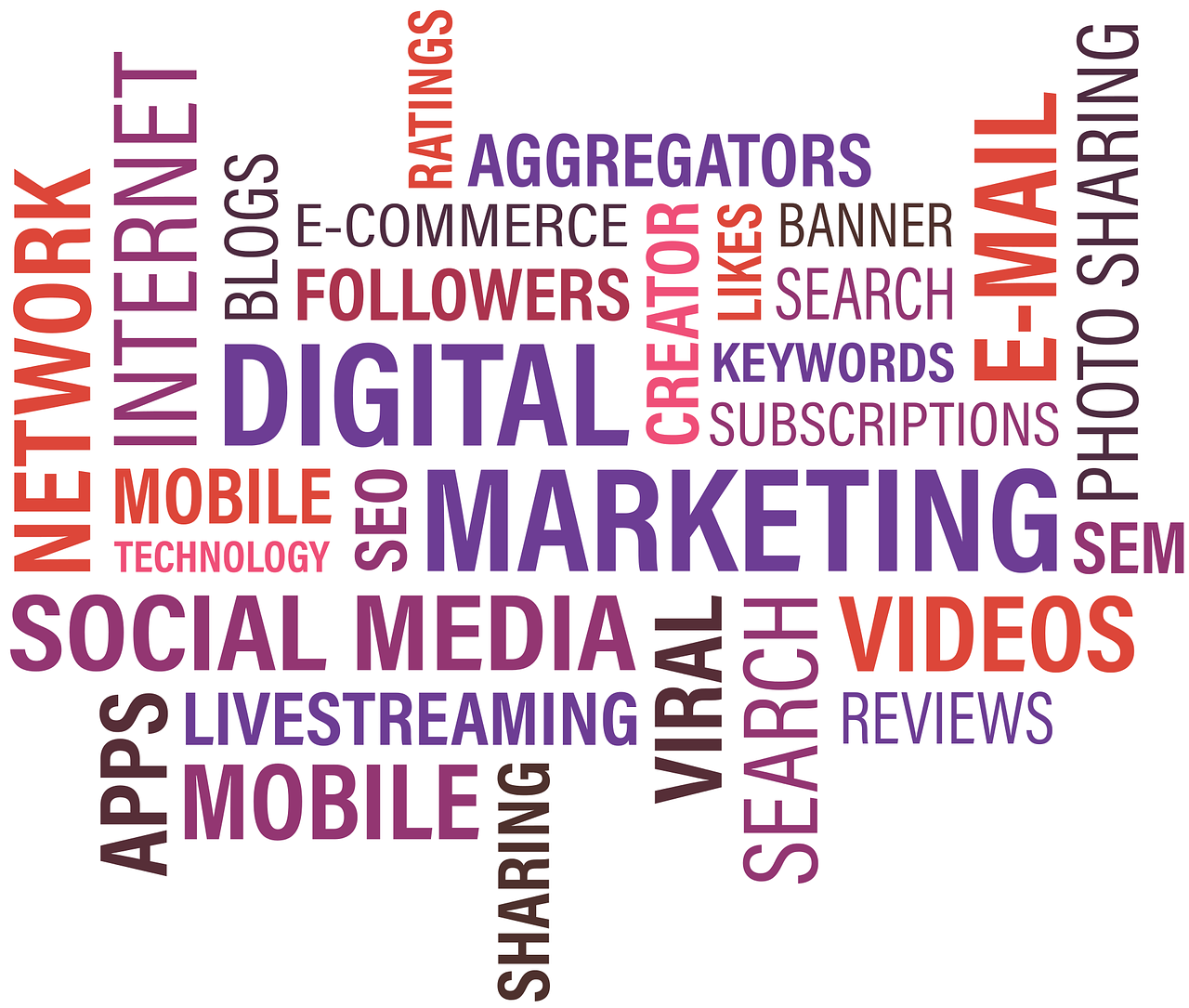 On Digitals – địa chỉ cung cấp dịch vụ web design chuyên nghiệp, uy tín