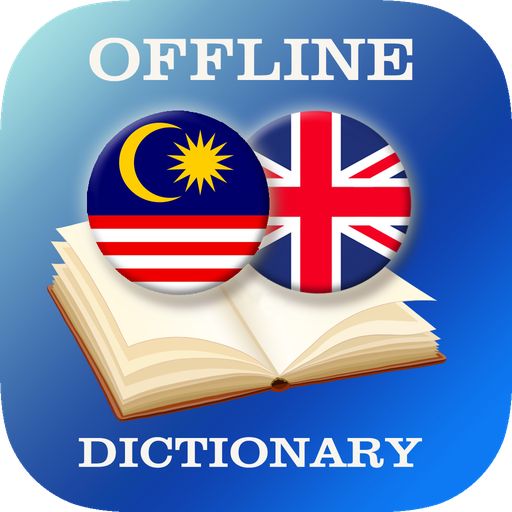 Malay-Engli.. file APK for Gaming PC/PS3/PS4 Smart TV