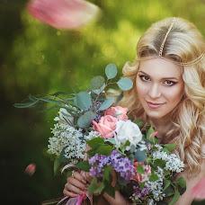 Wedding photographer Ivan Almazov (IvanAlmazov). Photo of 28.02.2017