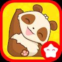 Animal Puzzle: World Safari +2 icon