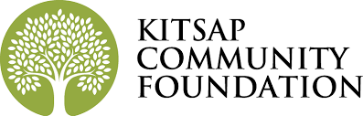 Kitsap Community Foundation logo