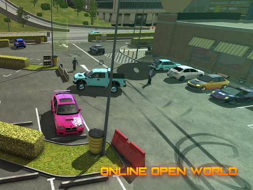 Car Parking Multiplayer screenshots 10