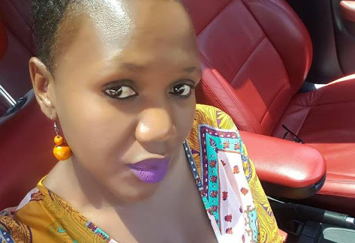 Sangoma allegedly hired to make Thembisile Yende's killers 'invisible'