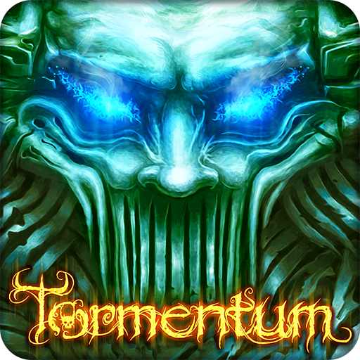 Tormentum - Dark Sorrow - a Mystery Point & Click APK Cracked Download