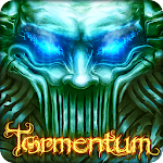 Tormentum - Dark Sorrow - a Mystery Point & Click 1.5.3 (Paid)