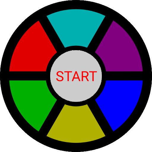 Alegerea unei platforme opționale binare - Investiția