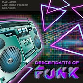 Descendants of Funk