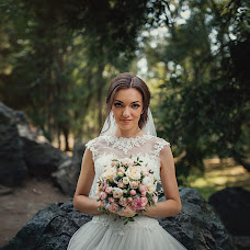 Wedding photographer Dmitriy Sudakov (Bridephoto). Photo of 30.03.2017