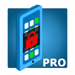 Kids Zone Child Lock Pro Ver. Icon