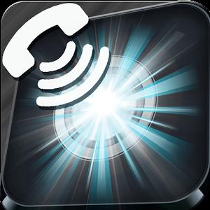 تطبيق Flash blink للتنبيه طريق MI1jGEAtwrj3ENiEpHRr