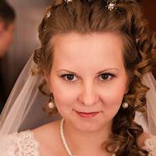 Wedding photographer Murat Kuzmenchuk (KUZMENCHUK). Photo of 26.06.2015