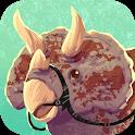 DinoKnights icon