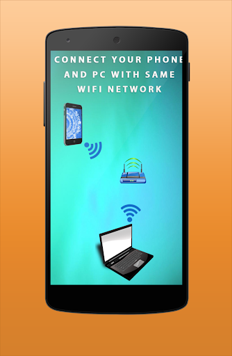 Wifi File Connectivity Pro