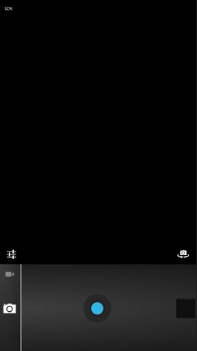Kill Camera (root) 1.0 screenshots 1